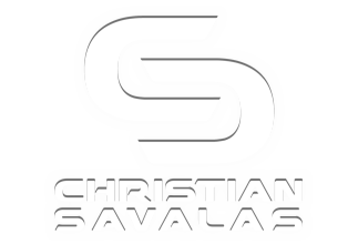 Christian Savalas